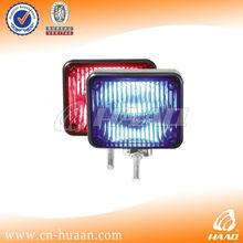 4U hot sale Xenon strobe flash Lamp for head Vehicle