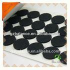 furniture scratch protector pad/table leg protector/felt pad