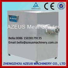 Raw meat, Frozen meat and fresh meat chopper 008615038179135