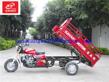 Factory cheap chinese motorcycle 200cc tricycle/new design 3 wheel motorcycle for Mali market