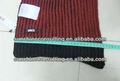 Fiable de inspección de la empresa/de control de calidad agente/guantes/tejer/bufanda/de cuero/tela/de algodón/de lana/ropa ropa de inspección/
