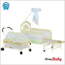 2015 good quality baby crib springs baby bedding wholesale
