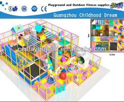 (HC-22353) NEW DESIGN INDOOR PLAYGROUND / CHILDREN INDOOR JUNGLE GYM /NEWEST INDOOR KIDS SOFT PLAY EQUIPMENT