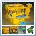 Baratos qmy4-30 tijolo que faz a máquina para venda