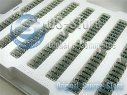 www.os-store.com Atheros AR5006EXS AR5424a AR5BXB6 Mini PCI-e Laptop wireless Card 603-8214-a A1150 A1181 39T5578 482261-001 002