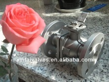 150lb 300lb 600lb 800lb 1500lb 2500lb ball valve 2 piece ball valves long pattern ball valve
