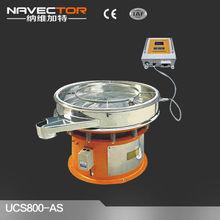 Cellulose Acetate rotation siever equipment