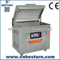 DZ-800/2E DZ-900/2E DZ-700/2E Single champer Vacuum Sealing Machine with single sealing bar