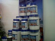 Yamanko Natural Roasted Sea Salt