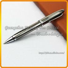 The royal style heavy ballpoint pen with Fair Original Glo Base JDB-Y78