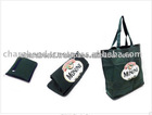 Best New Design Non Woven Foldable Shopping Bag