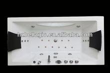 indoor whirlpool hot tubs,portable hot bathtub,corner hot tub best foot sauna steam box