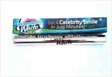 Premium White Gel Tooth Bleaching Product Teeth Pen