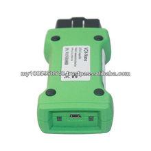 Free shipping !Super GM Mini MDI Auto Diagnostic Tool