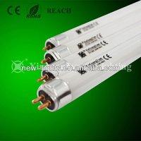 t5 tubo fluorescente 13w