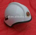 Estilo de europa de seguridad casco de bomberos