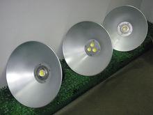 Led Street light ball waterproof ip67 street light with solar panel