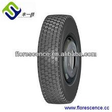 900R20 light truck tire heavy duty truck tire
