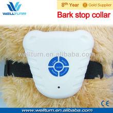 Anti bark collar reviews for small dog