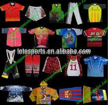 cheap china wholesale clothing