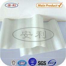 High Transmittance properties of frp sheet