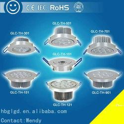 15w energy saving ceiling lights modern ceiling led lights ce rohs