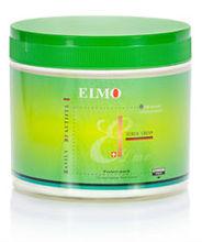 Hair Scrub Cream for hair care /hair treatment OEM OBM ODM