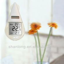 Advertising Thermometer