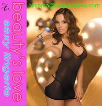 sexy mesh sleepwear dress www com hot girl sex