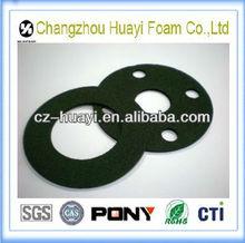 round waterproof foam gasket