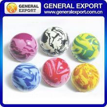 rubber bouncing ball,high bouncing rubber ball,yiwu bouncing ball,transparent rubber ball