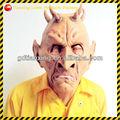 Fuentes del partido de venta al por mayor de China de Halloween máscara de látex monstruo