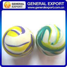 yiwu bouncing ball,rubber bouncy balls,moon bouncing ball