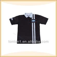 cheap women uniform bulk polo shirt