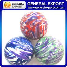 vending machine rubber bouncing ball,rubber bouncy balls