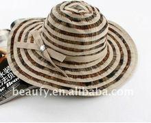 wide brim lady floppy felt hats for wholesale