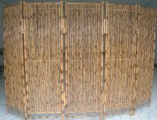 sketsel bamboo cendani