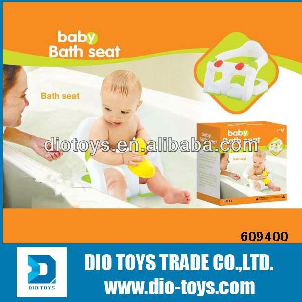 babylabel baby bath chair label ivory baby tub view plastic baby tub dio pr. Black Bedroom Furniture Sets. Home Design Ideas