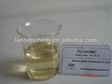 Polydadmac PD LS 45 PolyDADMAC (PD LS 45)