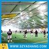 New outdoor popular sport buildings tents