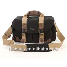 Good quality waterproof camera bag&slr camera bag&bag hidden camera