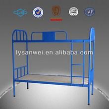 Best modern steel twin bed