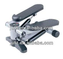 professional gym equipment step aerobic