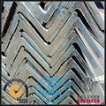 metal material de construção fornecedor de carbono laminadas a quente de aço perfil