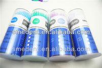 Dental Micro Applicator Brush Dental Lab Material