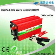 2.5kva inverter ac power inverters convert modified sine wave pure sine wave