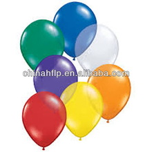 New reusable inflatable punch balloons