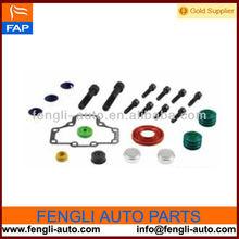 81508226003 MAN Brake Caliper Repair Kit
