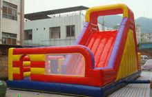 Inflatable Castle Slide,Inflatable Jumping Slide