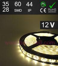 2013 china hottest ! led for car